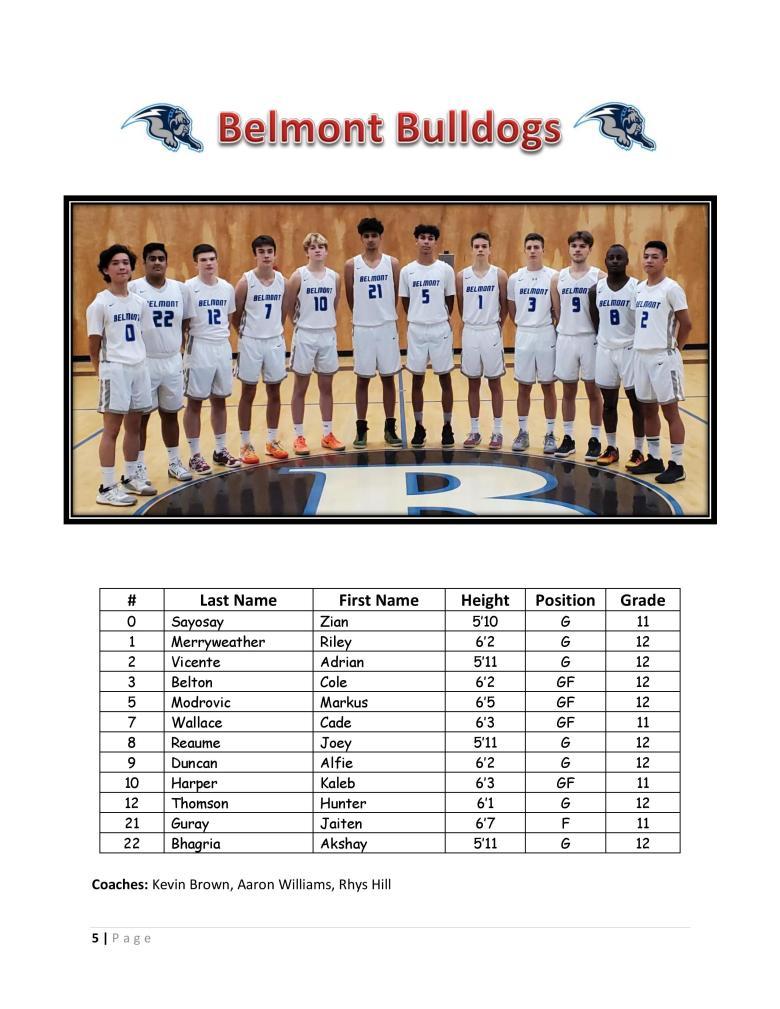 Belmont - 5-page-001