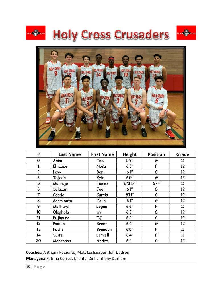 Holy Cross - 15-page-001