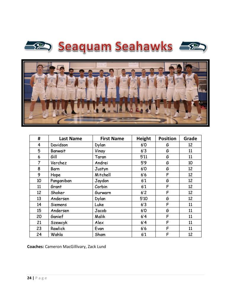 Seaquam - 24-page-001