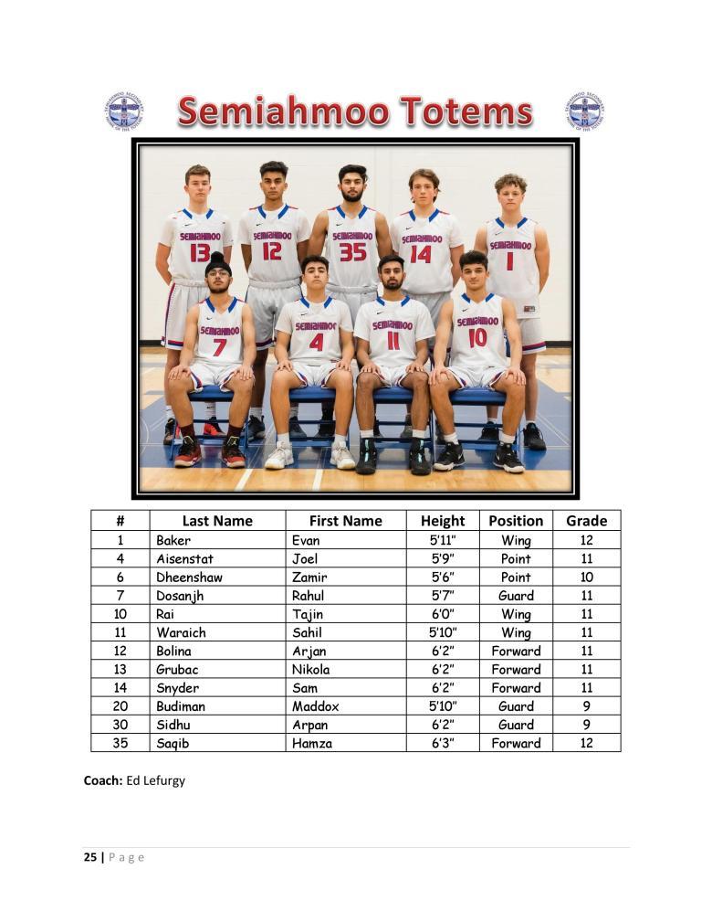 Semiahmoo - 25-page-001