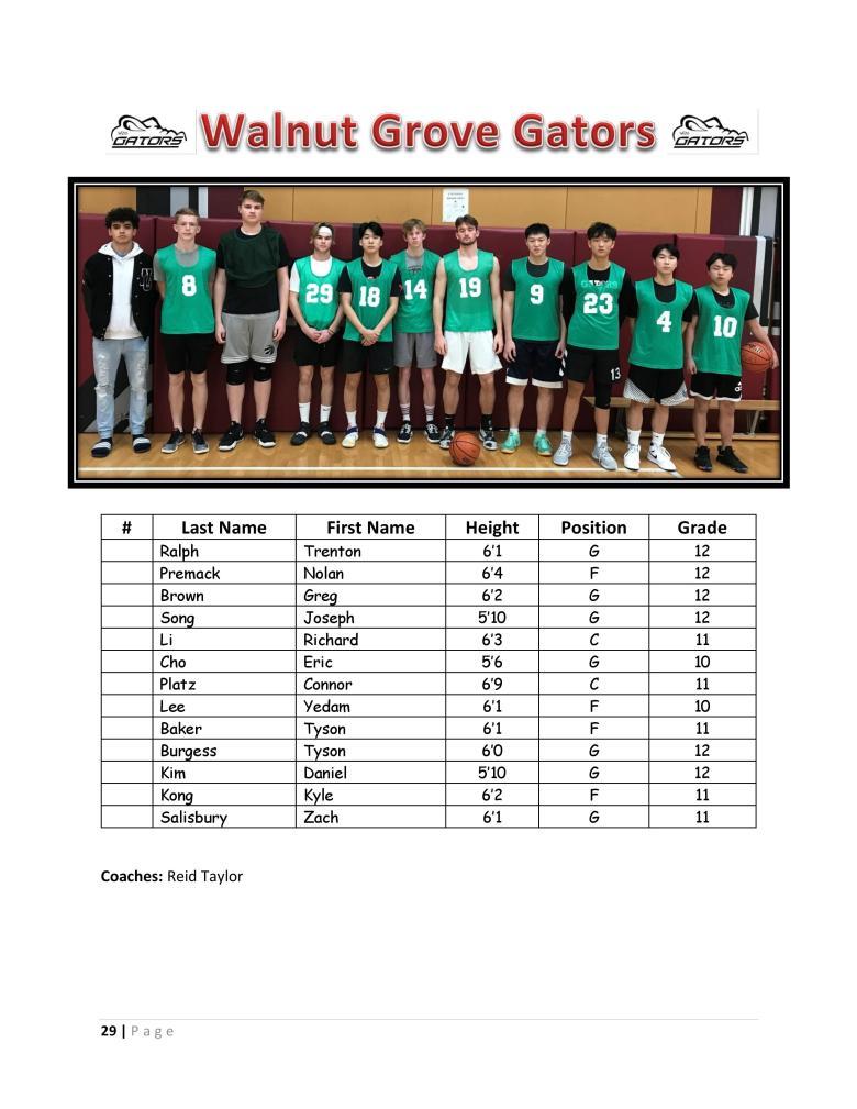 Walnut Grove - 29-page-001